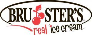 BRU-LOGO-REAL-ICE-CREAM08