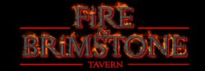 firebrimestone