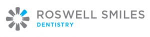 Roswell Smiles Dentistry