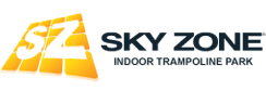 SZ_Logo%20