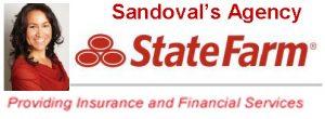 logo- Sandoval Agency